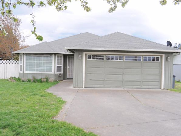 3 bed 2 bath Single Family at 1553 Toralon Dr Medford, OR, 97501 is for sale at 229k - 1 of 20