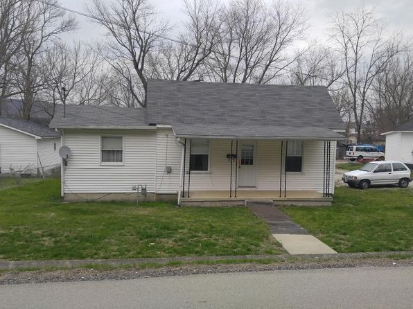 3 bed 1 bath Single Family at 345 Second St Vanceburg, KY, 41179 is for sale at 48k - 1 of 32