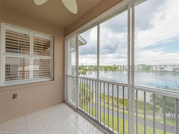 2 bed 2 bath Condo at 14101 BRANT POINT CIR FORT MYERS, FL, 33919 is for sale at 169k - 1 of 8