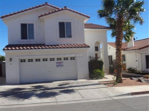 3 bed 3 bath Single Family at 1212 Briarstone Dr Boulder City, NV, 89005 is for sale at 275k - 1 of 14