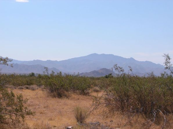 null bed null bath Vacant Land at  Regal Rd Topock, AZ, 86436 is for sale at 11k - 1 of 9