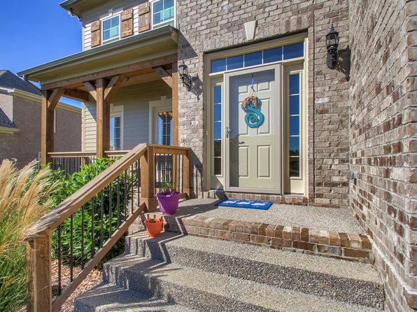 4 bed 3 bath Single Family at 5005 Speight St Spring Hill, TN, 37174 is for sale at 370k - 1 of 30