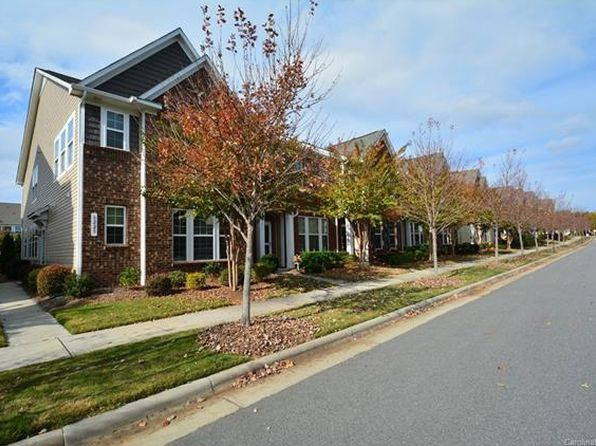 3 bed 3 bath Townhouse at 8229 Viewpoint Ln Cornelius, NC, 28031 is for sale at 236k - 1 of 24
