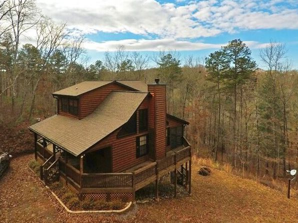 3 bed 3 bath Single Family at 126 Spring Creek Rd Blue Ridge, GA, 30513 is for sale at 300k - 1 of 19
