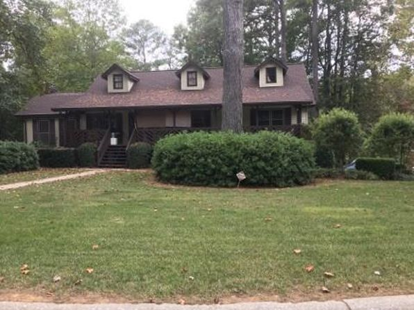 3 bed 3 bath Single Family at 729 Brannon Dr Lithia Springs, GA, 30122 is for sale at 175k - 1 of 29