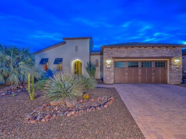2 bed 2 bath Single Family at 13067 W Cliffrose Rd Peoria, AZ, 85383 is for sale at 400k - 1 of 28