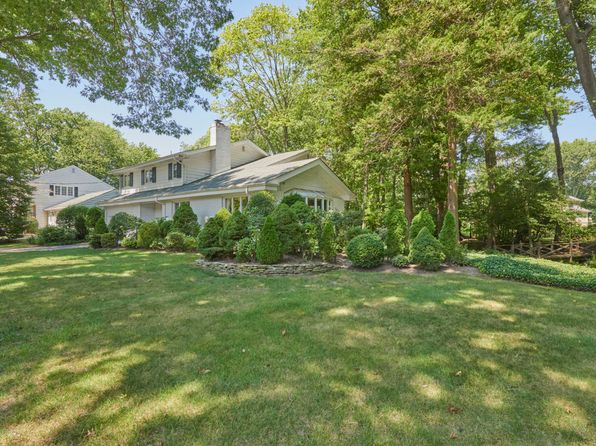 3 bed 3 bath Single Family at 615 Bridlemere Ave Interlaken, NJ, 07712 is for sale at 640k - 1 of 26