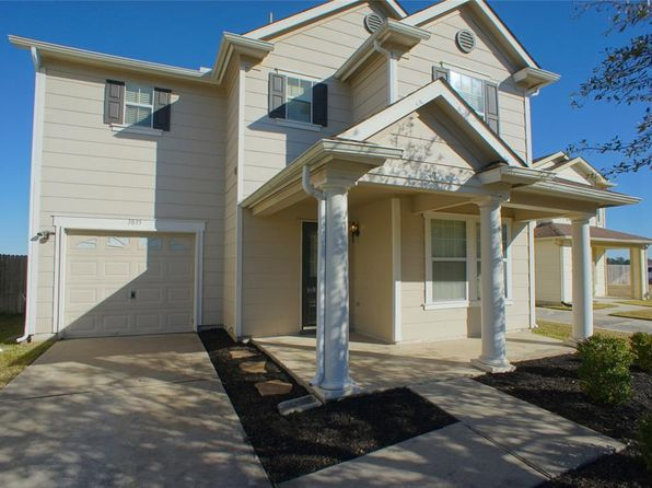 3 bed 3 bath Single Family at 3835 Jewel Point Dr Spring, TX, 77386 is for sale at 159k - 1 of 18