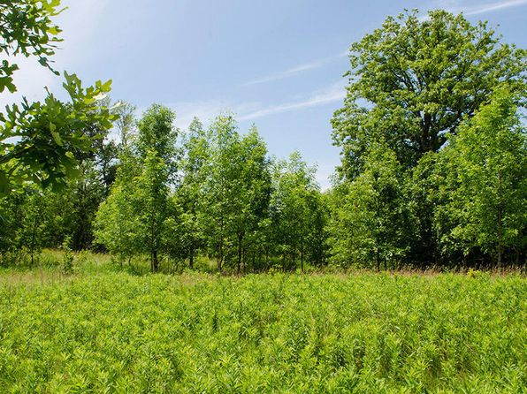 null bed null bath Vacant Land at 1145 County C Grafton, WI, 53024 is for sale at 186k - 1 of 4