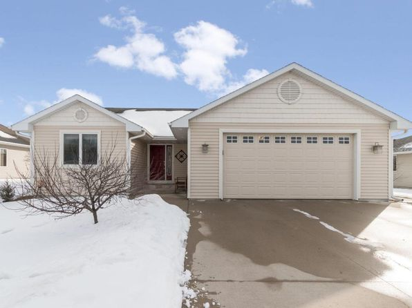 4 bed 3 bath Single Family at 1314 PRAIRIE DR STORY CITY, IA, 50248 is for sale at 270k - 1 of 25