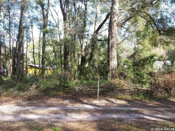 null bed null bath Vacant Land at  NW 175th Pl High Springs, FL, 32643 is for sale at 9k - 1 of 4