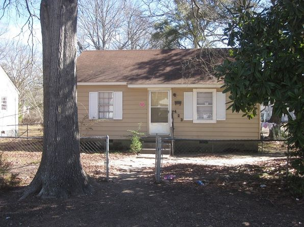 2 bed 1 bath Single Family at 423 Hope St Greenwood, MS, 38930 is for sale at 25k - google static map