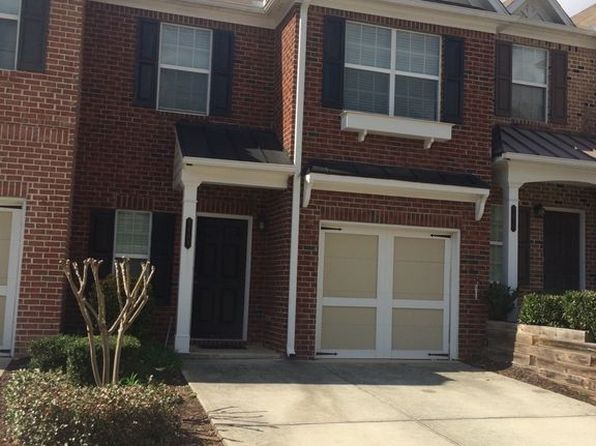 3 bed 3 bath Townhouse at 9808 Alger Trce Alpharetta, GA, 30022 is for sale at 278k - 1 of 18