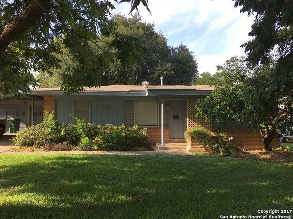 3 bed 2 bath Single Family at 3315 Linn Rd San Antonio, TX, 78223 is for sale at 160k - 1 of 25