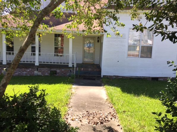 2 bed 2 bath Single Family at 522 Tyler Ave Tylertown, MS, 39667 is for sale at 65k - google static map