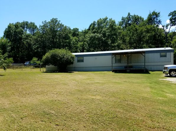 3 bed 2 bath Mobile / Manufactured at 4625 Cherokee Rd Sulphur, OK, 73086 is for sale at 42k - 1 of 18
