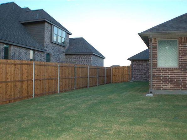 4 bed 2 bath Single Family at 1812 Southridge Dr Van Alstyne, TX, 75495 is for sale at 282k - 1 of 23
