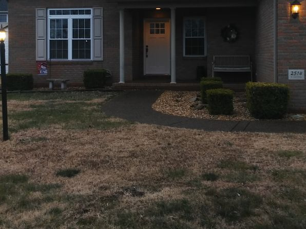 4 bed 2 bath Single Family at 2514 W Daffodil Ct Henderson, KY, 42420 is for sale at 190k - 1 of 20