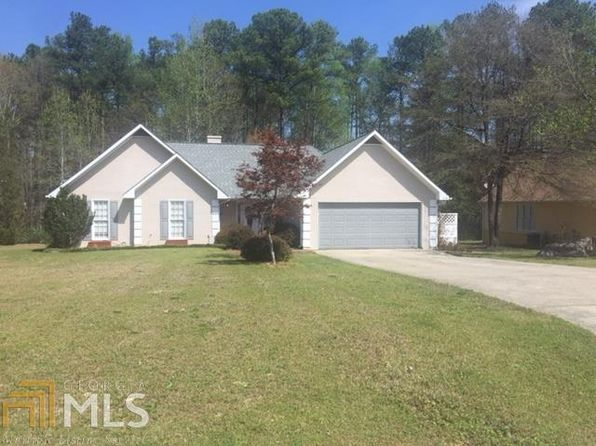 3 bed 2 bath Single Family at 1177 Interlaken Pass Jonesboro, GA, 30238 is for sale at 130k - 1 of 8