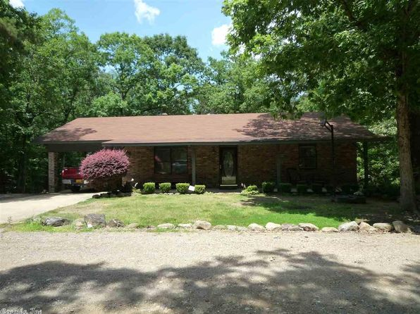 2 bed 2 bath Single Family at 52 JONES LN MOUNT IDA, AR, 71957 is for sale at 130k - 1 of 20