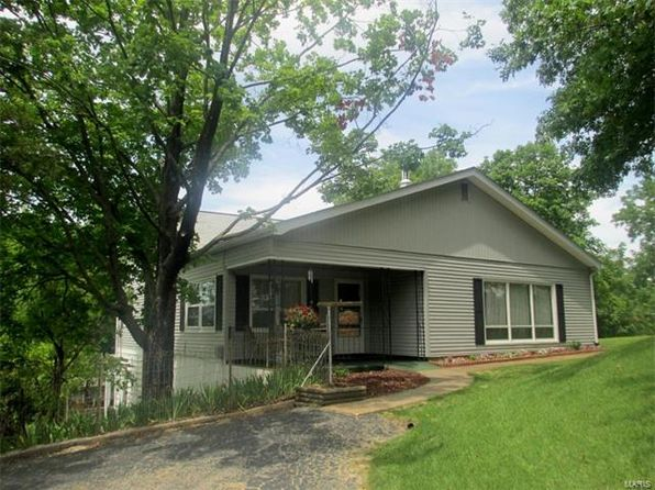 3 bed 2 bath Single Family at 235 E 12th St Hermann, MO, 65041 is for sale at 119k - 1 of 24