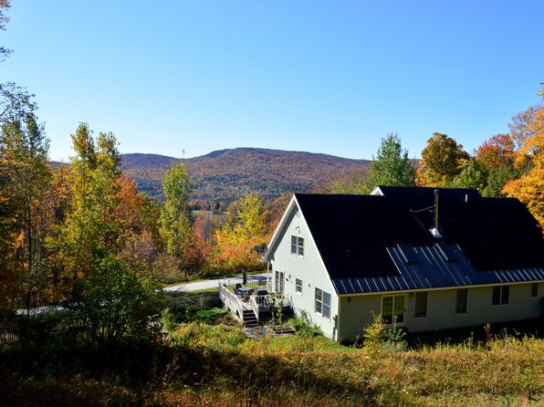 3 bed 3 bath Single Family at 144 Crabapple Ln Belmont, VT, 05730 is for sale at 328k - 1 of 40
