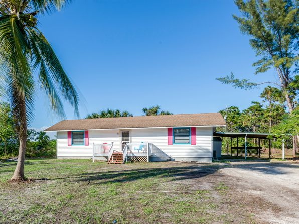 3 bed 2 bath Single Family at 6478 FULLER DR BOKEELIA, FL, 33922 is for sale at 245k - 1 of 39
