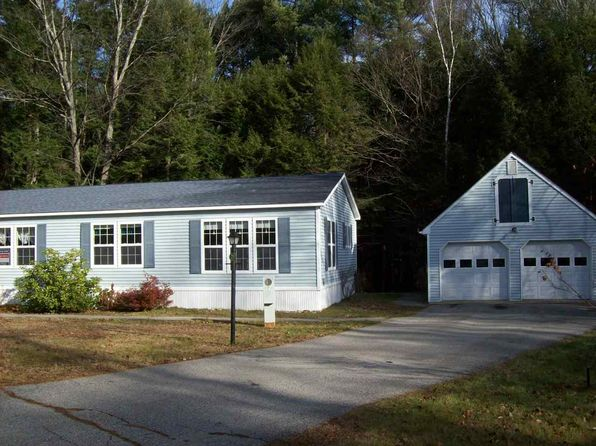 2 bed 2 bath Mobile / Manufactured at 29 Morgan Rd Rochester, NH, 03868 is for sale at 139k - 1 of 12