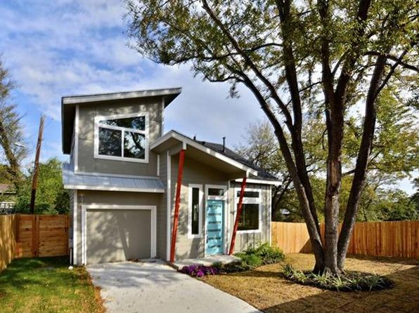 2 bed 3 bath Single Family at Undisclosed Address Austin, TX, 78721 is for sale at 375k - 1 of 18
