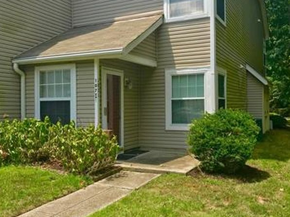 2 bed 2 bath Single Family at 107 Marshall Way Williamsburg, VA, 23185 is for sale at 125k - 1 of 14