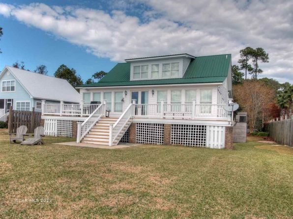 3 bed 2 bath Single Family at 10889 County Road 1 Fairhope, AL, 36532 is for sale at 650k - 1 of 27
