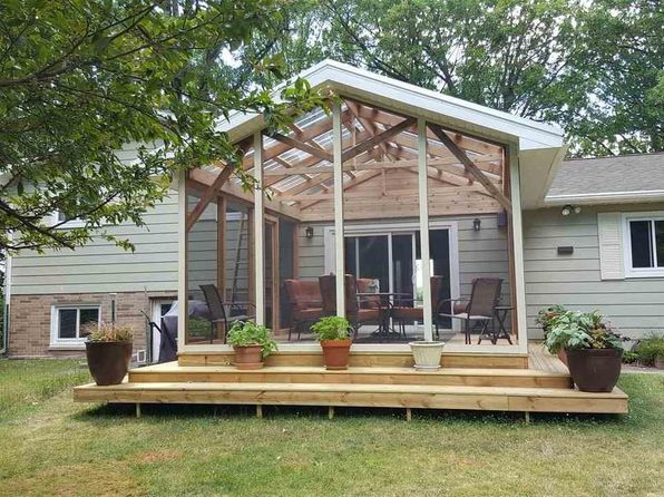 4 bed 2 bath Single Family at 459 S Lincoln Rd Mount Pleasant, MI, 48858 is for sale at 215k - 1 of 54