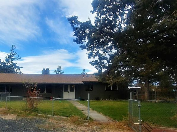 3 bed 2 bath Single Family at 63237 Cimarron Dr Bend, OR, 97701 is for sale at 399k - 1 of 10