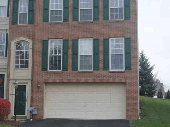 3 bed 3 bath Townhouse at 210 Blue Grass Cir Monroeville, PA, 15146 is for sale at 215k - 1 of 25