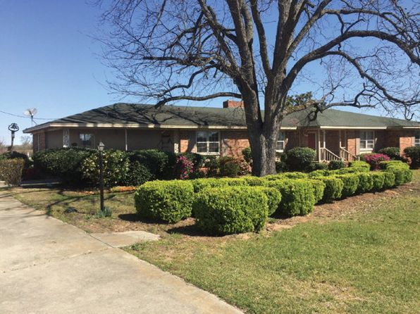 3 bed 2 bath Single Family at 283 Early Sims Rd Monetta, SC, 29105 is for sale at 210k - 1 of 26