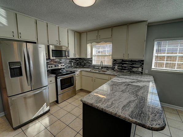 3 bed 2 bath Single Family at 3509 E Orlando Rd Panama City, FL, 32404 is for sale at 140k - 1 of 14