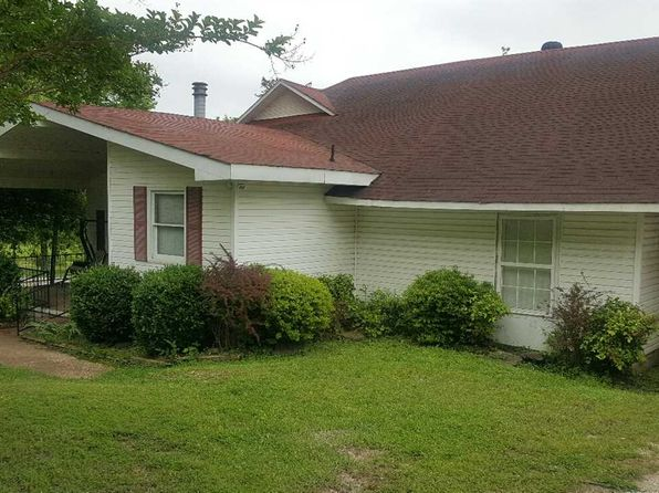 3 bed 2 bath Single Family at 1163 Perryville Rd Parsons, TN, 38363 is for sale at 50k - 1 of 22