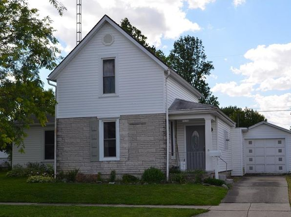 3 bed 2 bath Single Family at 612 Brice Ave Piqua, OH, 45356 is for sale at 55k - 1 of 27