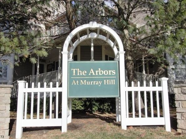 2 bed 3 bath Condo at 10 The Arbors New Providence, NJ, 07974 is for sale at 450k - 1 of 13