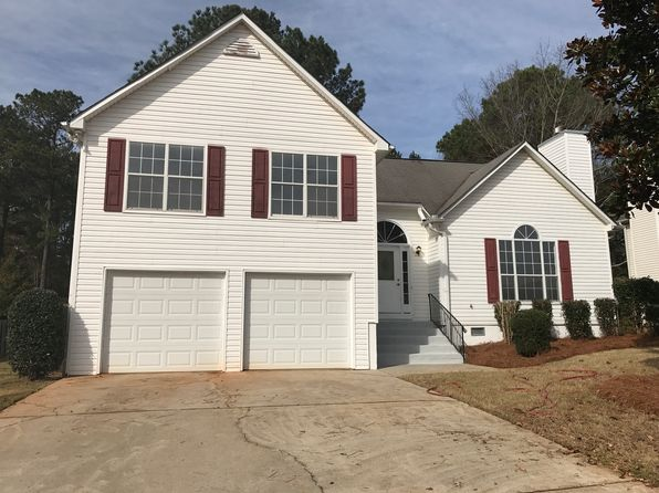3 bed 3 bath Single Family at 12403 Riviera Dr Fayetteville, GA, 30215 is for sale at 159k - 1 of 35