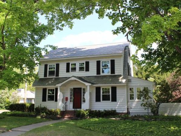 4 bed 3 bath Single Family at 31 Vermont Ave Brattleboro, VT, 05301 is for sale at 350k - 1 of 26