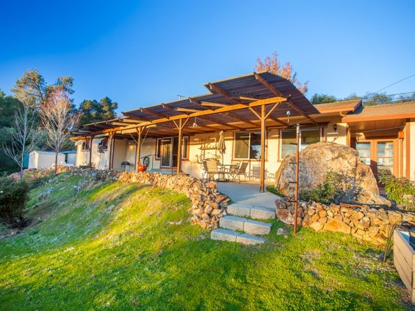 3 bed 2 bath Single Family at 3394 Coon Hollow Rd Placerville, CA, 95667 is for sale at 465k - 1 of 30