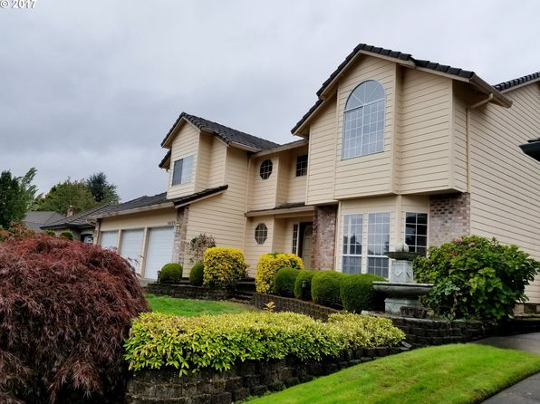 5 bed 4 bath Single Family at 16608 SE 35th Way Vancouver, WA, 98683 is for sale at 595k - 1 of 24