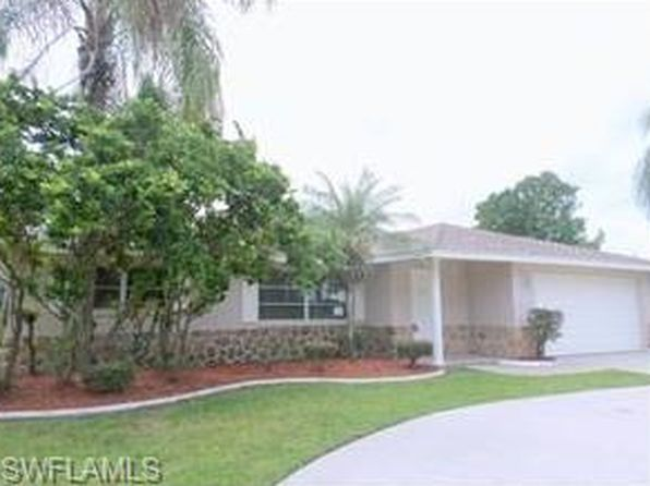 3 bed 2 bath Single Family at 1314 Everest Pkwy Cape Coral, FL, 33904 is for sale at 199k - 1 of 15