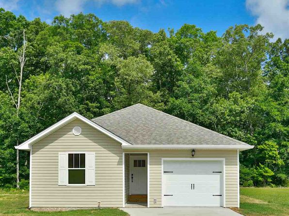 3 bed 2 bath Single Family at 1672 Southern Heights Cir SE Cleveland, TN, 37311 is for sale at 132k - 1 of 15
