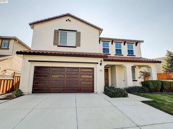 4 bed 3 bath Single Family at 247 HIBISCUS WAY OAKLEY, CA, 94561 is for sale at 519k - 1 of 24