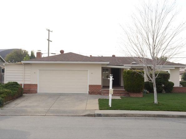 3 bed 2 bath Single Family at 135 Casper St Milpitas, CA, 95035 is for sale at 999k - 1 of 18