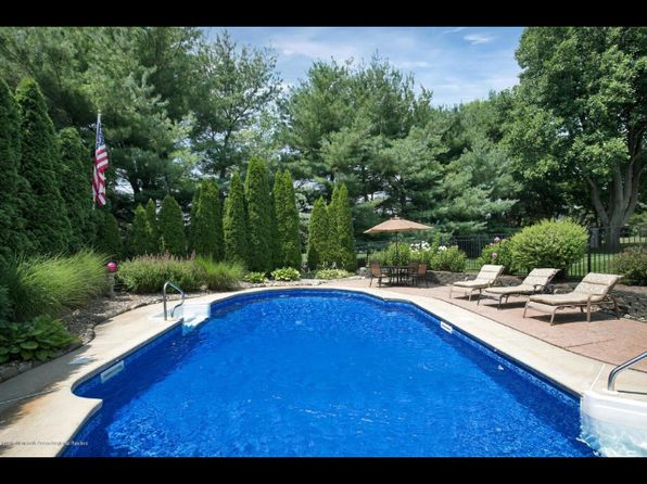 5 bed 3 bath Single Family at 1507 Gully Rd Wall, NJ, 07719 is for sale at 670k - 1 of 8
