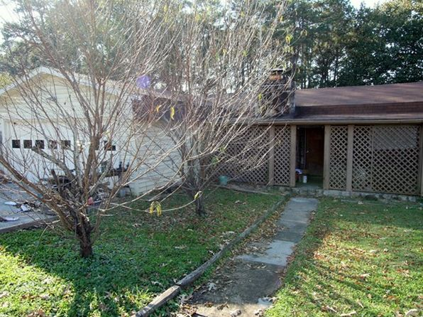 1 bed 1 bath Single Family at 1002 Frances St Dalton, GA, 30720 is for sale at 35k - 1 of 4