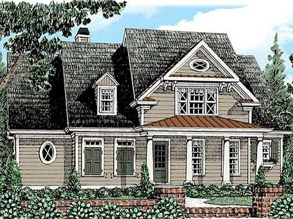 4 bed 4 bath Single Family at 1 Egret Stonington, CT, 06355 is for sale at 1.60m - 1 of 15